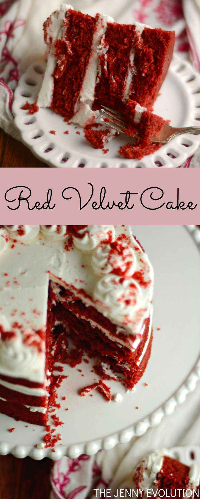 Southern Red Velvet Cake Recipe Food Network inducedinfo