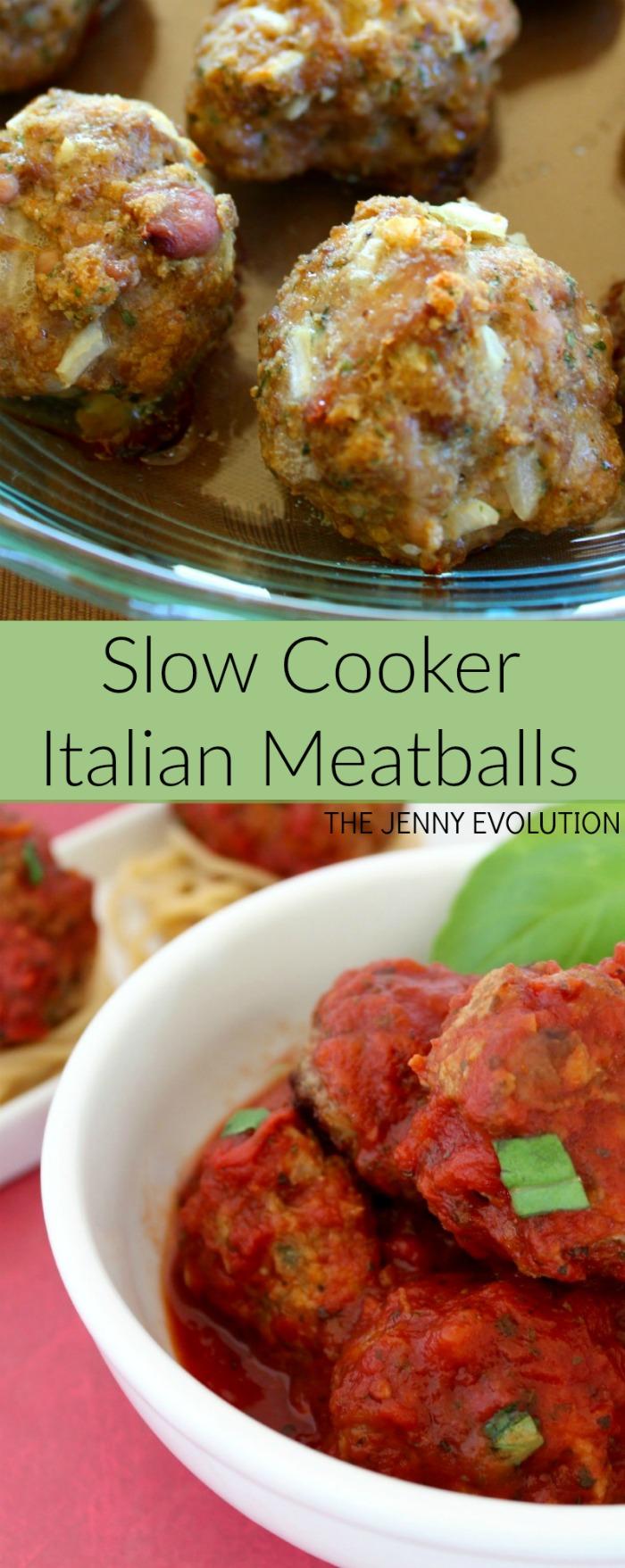 Old fashioned italian meatball recipe 90
