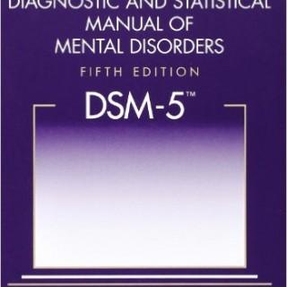 SPD versus DSM