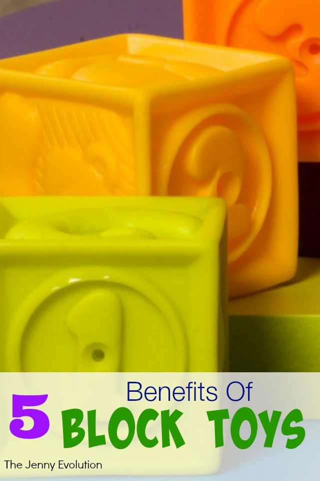 Benefits Of Building Toys : Benefits of building blocks for toddlers and babies