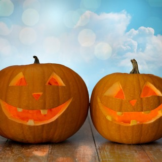 Eco Friendly Tips To Make This Halloween A Green One