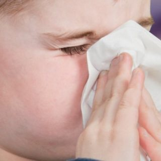 Childrens Seasonal Allergy Treatments
