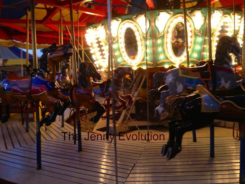 Carousel3