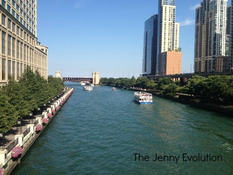 ChicagoSummerDream