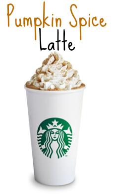 DIY Starbucks pumpkin spice latte you can make at home! | Mommy Evolution