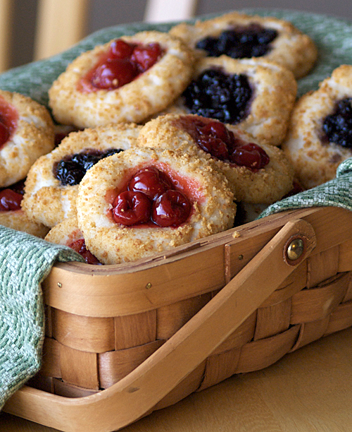 20 Holiday Fruit Cookies Not Fruit Cake