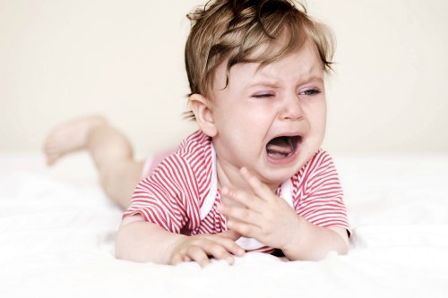 Give Your Child the Tools to Manage Their own Meltdown | The Jenny Evolution