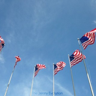 Happy Fourth of July Wordless Wednesday