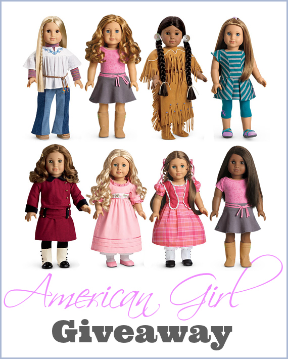 American-Girl-Doll-Giveaway1