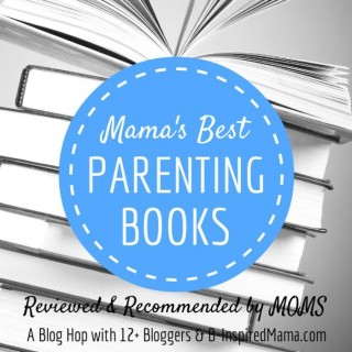 Real Boys: Parenting Books For Moms Recommend By Moms