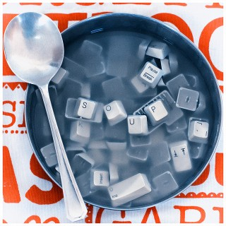 Special Needs Alphabet Soup: SPD, ADHD and LD