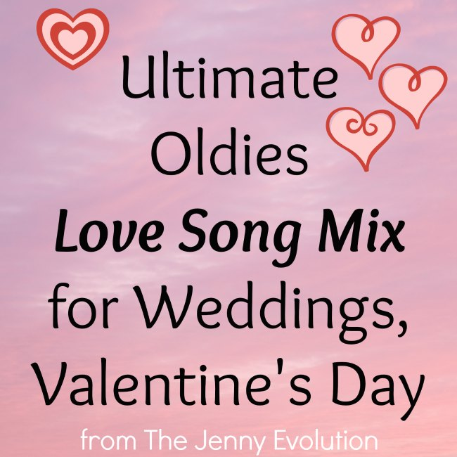 Best List of Long Songs for Weddings