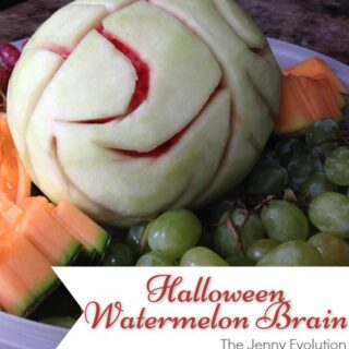 watermelonbrain