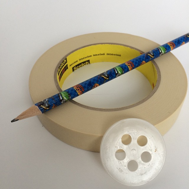 Heard_this_can_work_like_a_Spirograph._All_you_need_is_masking_tape__the_top_of_a_spice_jar_and_a_pen._Does_it_work_Drum_roll_please......_NO__Total__pinfail