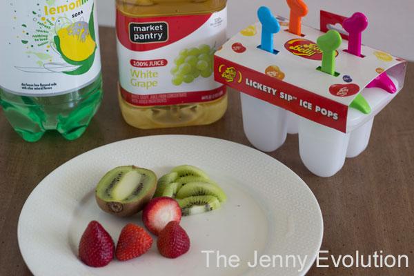 Strawberry-Kiwi-Spritzer.jpg