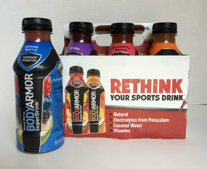 bodyarmor1