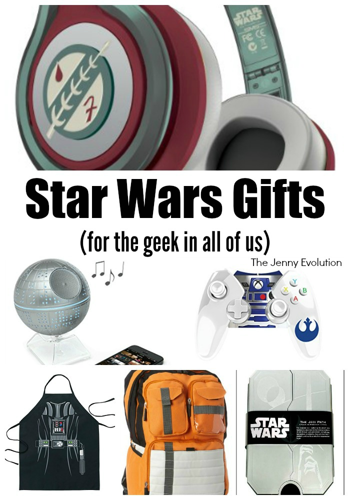 StarWarsGifts