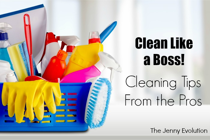 5 tips to get your children to help clean the house Cleaning tips for the home uk