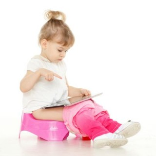 6 Potty Training Tips For Success
