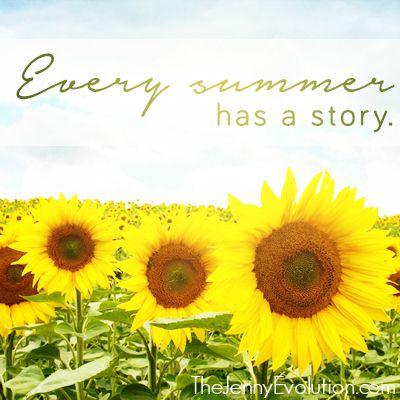 SummerQuote2