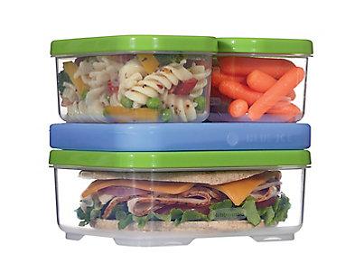 7P94_LB_sandwich_3-4_silo_