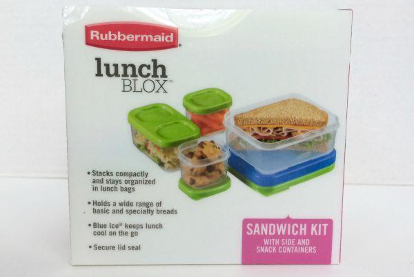 LunchBlox1