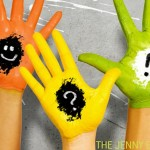 Signs of SPD in Children | The Jenny Evolution