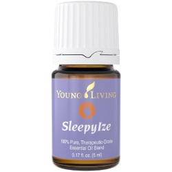 SleepyIze Essential Oil from Young Living