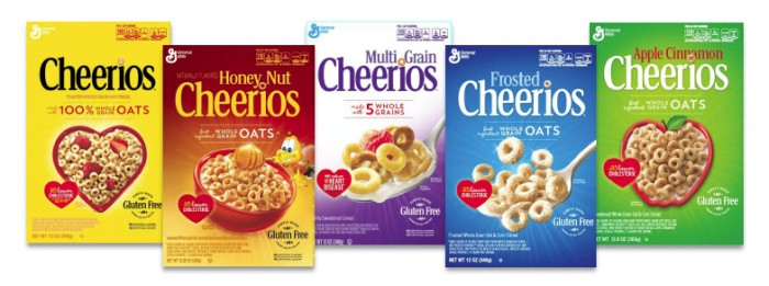 CAGNY-Gluten-Free-Cheerios 1