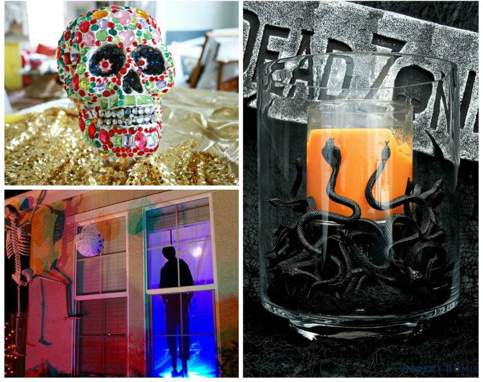 diy-halloween-decorations1