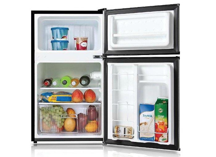 Kenmore 3.1 cu. ft. Compact Refrigerator