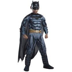 deluxe-batman-costume-for-kids-cx-808112