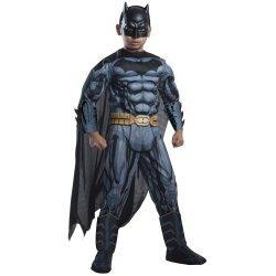 deluxe-batman-costume-for-kids-cx-808112