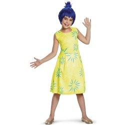 disney-inside-out-girls-classic-joy-costume-cx-809430