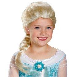 frozen-elsa-girls-wig-cx-806677