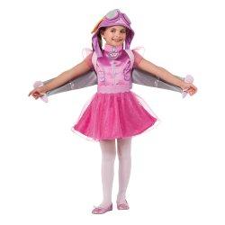 paw-patrol-skye-toddler-kids-costume-cx-806968