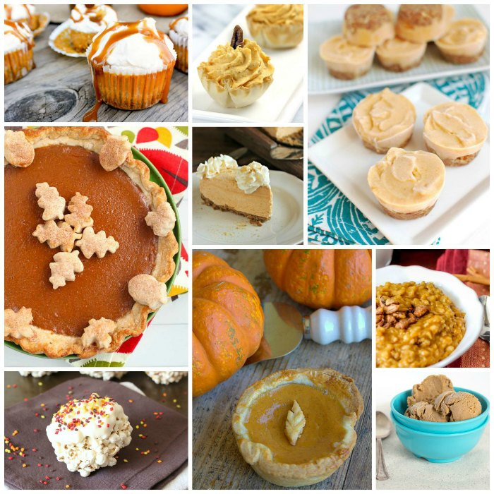 pumpkinpie-squarecollage