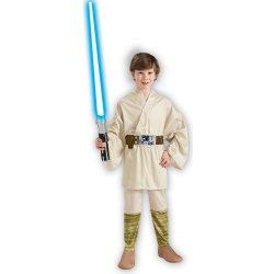 star-wars-luke-skywalker-child-costume-cx-33109