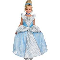 storybook-cinderella-prestige-toddler-child-costume-cx-60762