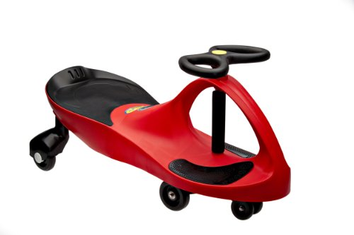 Gross Motor Toys : Top gross motor toys the jenny evolution