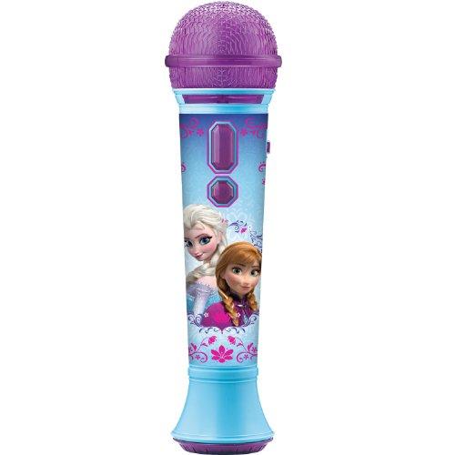Frozen Movie Gift Ideas The Jenny Evolution