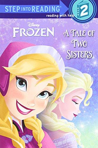 Frozen Movie Gift Ideas Mommy Evolution