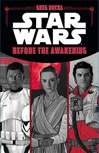 amtrak wars illustrated guide pdf