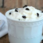 Starbucks Hot Cocoa Copycat Recipe | The Jenny Evolution