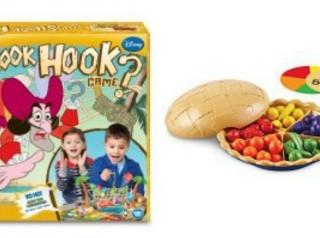 Amazon Toys on Sale Week No. 10