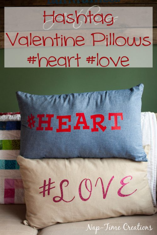 hashtag-valentines-pillows-easy-sewing-tutorial-from-Nap-Time-Creations