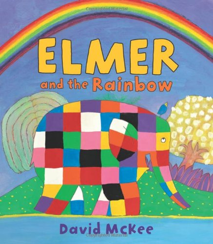10 Picture Books About Rainbows The Jenny Evolution