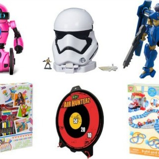 Amazon Toys on Sale! Week No. 16