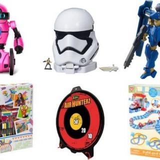Amazon Toys on Sale! Week No. 16