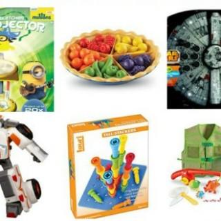 Amazon Toys on Sale! Week No. 13